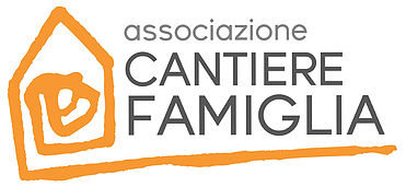 Centro Cantiere Famiglia