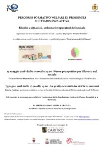 LOCANDINA BRIONE INSIEME-1 (2)