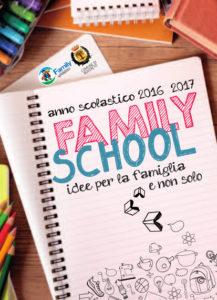 family school 2016-2017